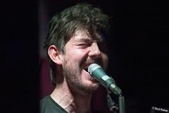 Philip Christie - The Bonk (dfeehely) Tags: music bonk connellys leap
