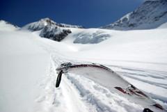 IMGP0782 (farix.) Tags: śnieg alps alpy ferner hintere lodowiec oetztal otztal schwarze skitury tal zima