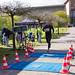 29 april Veluwse Bron Run
