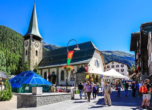 Zermatt_21Aug16_151137_44_6D-2