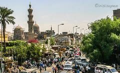 Cairo # 131_3177 # Canon EOS10D - 2004 (irisisopen ☼f/8☀︎∑≦light) Tags: canon eos 10d ägypten egypt cairo kairo digital irisisopen