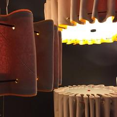 IMG-20150923-WA0015 (alaluxluz) Tags: iluminaçãosustentável projetosluminotécnicos projeção3d equipamentosdeiluminação iluminaçãoresidencial iluminaçãocomercial iluminaçãodejardim iluminaçãosubaquática iluminaçãocênica iluminaçãoteatral iluminaçãodeteatro iluminaçãodepaisagismo lustres lustresdecristal pendentes plafons arandelas abajures colunas apliques embutidos embutidosdesolo embutidosdeparede alabastros luminárias lumináriasdeemergência filtros gelatinas difusores fresnel fresnéis gobos lentes aletas defletoresdeluz acessóriosdeiluminação spots trilhos balizadores refletores projetores postes tartarugas fincosdejardim espetosdejardim cúpulas canoplas vidros globos cristais strobos movingheads lâmpadas lâmpadasespeciais lâmpadasdexenonresidencial lâmpadasdecarbono lâmpadasdegrafeno máquinasdefumaça fitasadesivas led painéisdeled oled fitasled fibraótica automação dimmers controladoresdeluz decoração designdeiluminação lightingdesign lightingfixtures decorativelighting lightingpendants alalux