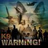 Warring (jaci XIII) Tags: guerreando guerra soldado avião foguete arma cão animal pessoa homem warrior war soldier airplane rocket weapon dog person man