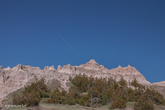 Badlands National Park-8557 (hpimentel2010) Tags: southdakota mountrushmore rapidcity badlandsnationalpark crazyhorse custernationalpark spring2013