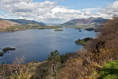 Surprise View (Nurmanman) Tags: lake lakes lakedistrict cumbria derwentwater lakeland keswick skiddaw borrowdale rosthwaite grangeinborrowdale