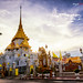 bangkok-22-Editar