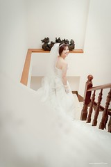 films-m-0540 (niceones77) Tags: wedding portrait people woman beautiful beauty happy nikon asia pretty sweet taiwan                niceones77 wwwniceones77com