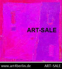 Gemälde, Bilder, Malerei, ART im Trend zu außergewöhnlich günstigen Preisen. (art4berlin - Galerie Atelier-Outlet) Tags: art moderne malerei gemälde abstrakte kunstbilder berlinkunst berlingalerien kunstgünstigkaufen