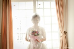 films-m-0554 (niceones77) Tags: wedding portrait people woman beautiful beauty happy nikon asia pretty sweet taiwan                niceones77 wwwniceones77com