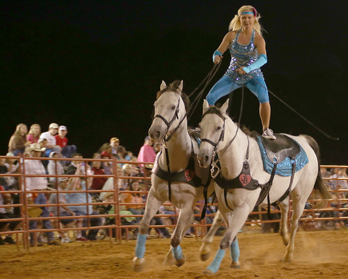 DouglasCountyRodeo_021