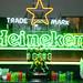 RitmoSonico_Heineken_018