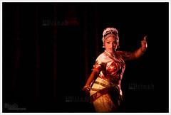 The Invincible (l i j) Tags: dance singapore uma arangettam bharatanatyam maheshwari arangetram chithrakala arangetramphotography umaarangetramuma bharatanatyamaragetram arangetramphotographersingapore