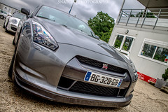 Look At Me (Snatch Photographie) Tags: world auto road light wallpaper cars beautiful look car sport japan skyline race speed automobile perfect track nissan ride body top 911 performance engine evolution automotive super voiture racing best line ring clean exotic turbo chrome porsche beast hyper autos tuner rims tuning limited edition executive effect rs luxury rare exclusive supercar luxe v10 exhaust evo supercharger sportscar supercharged supercars slammed gts gtr stance v12 997 tuned sportive r35 hypercar hypercars speedhunters stanceworks snatchphotographie wolrdscar