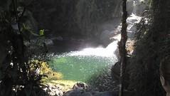 Cachoeira Itaporani, Itatiaia, Rio de Janeiro
