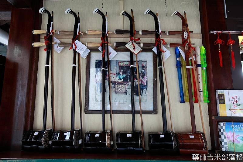 hangzhou_02_022