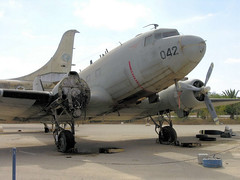 "C-47B Dakota (4) • <a style=""font-size:0.8em;"" href=""http://www.flickr.com/photos/81723459@N04/9285078072/"" target=""_blank"">View on Flickr</a>"