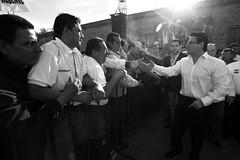 Encabeza Aristteles Sandoval conmemoracin del Da del Trabajo (Gobierno del Estado de Jalisco) Tags: mxico mexico trabajo internacional guadalajara jalisco social dia modelo obrero jorge tricolor croc inversion desarrollo da industria clase cultural partido economia pri empresas joven crecimiento sindicato obreros diaz empresa cabaas sandoval estado instituto trabajadores gobierno transformacion trabajador economa gobernador sindicatos institucional daz industrias crom transformacin inversin empresarios entidad aristoteles obrera bienestar revolucionario impulso estatal gobernante aristteles productivo impulsar priista prista