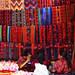 Mercato di Chichicastenango (4)