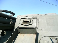 "M7 Priest (4) • <a style=""font-size:0.8em;"" href=""http://www.flickr.com/photos/81723459@N04/9376449891/"" target=""_blank"">View on Flickr</a>"