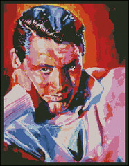 Cary Grant 37 DMC (Paulaspatterns) Tags: pictures portrait thread portraits point design pin pattern cross stitch grant patterns painted famous free canvas pillow needlepoint paula needle points dreams stitches actor designs stitching etsy cloth pointing deco cary paulas dmc tapestry tweeter threads facebook designing needlepointing needlepoints stiiching pinterest paulahowardpatterns paulaspatterns paulahowardpattern paulaspatternscom
