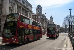 Londyn-16