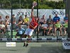 """Dario Gauna 10 16a world padel tour malaga vals sport consul julio 2013 • <a style=""""font-size:0.8em;"""" href=""""http://www.flickr.com/photos/68728055@N04/9412557054/"""" target=""""_blank"""">View on Flickr</a>"""