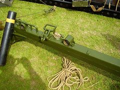 "British 6pdr Anti Tank Gun (29) • <a style=""font-size:0.8em;"" href=""http://www.flickr.com/photos/81723459@N04/9493446678/"" target=""_blank"">View on Flickr</a>"