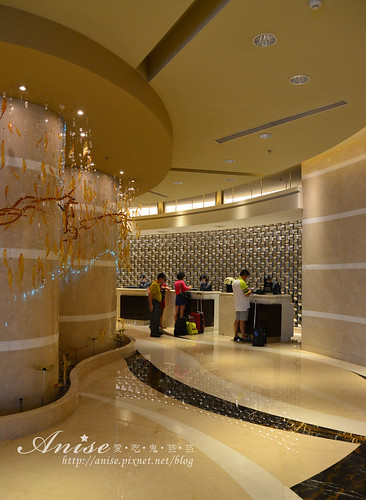 杭州萬豪酒店_003.jpg