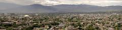 Panoramica cucuta (rodericksandoval) Tags: de landscape colombia paisaje panoramica fotografia rodrigo frontera santander norte sandoval 2013 ccuta
