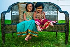 Outdoor Shoot (Jiju Mathew) Tags: family philadelphia children photography outdoor sony isabel amelia malayalee mallu homestudio a700 jijumathew flickriosapp:filter=nofilter uploaded:by=flickrmobilejijujijumathewmathewphiladelphiausa