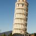 Obligatory Tower of Pisa Photo