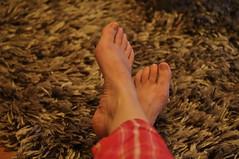 The Fuzz (eddi_monsoon) Tags: portrait selfportrait self rug 365 selfie threesixtyfive