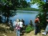 LakeWaban6-17-2012024