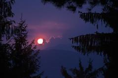 TRAMONTO 999 (aldorindo tartaglione) Tags: tramonto aldorindo