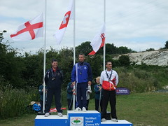 """Natwest Island Games 2011 • <a style=""""font-size:0.8em;"""" href=""""http://www.flickr.com/photos/98470609@N04/9683978480/"""" target=""""_blank"""">View on Flickr</a>"""