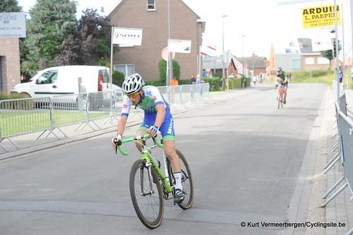 Steenhuffel ezc-u23 (60)