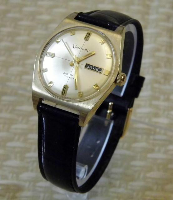 vintagevantagemenswatch vintagevantage17jewelswatch
