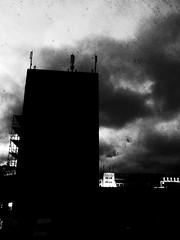 St.Pauli - Esso Hochhuser (chicitoloco) Tags: streets flat esso stpauli reeperbahn kastanienallee hochhuser flatbuilding spielbudenplatz chicitoloco