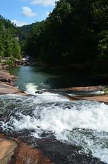 DSC_0216 (servooz.blogspot.de) Tags: lake beer waterfall freestyle gun kayak snake rifle lifestyle wm milwaukee worlds motobike