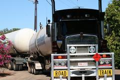 KatherineNT 115 (harry de haan) Tags: truck australia outback roadtrain onderweg fbt harrydehaan katherinent