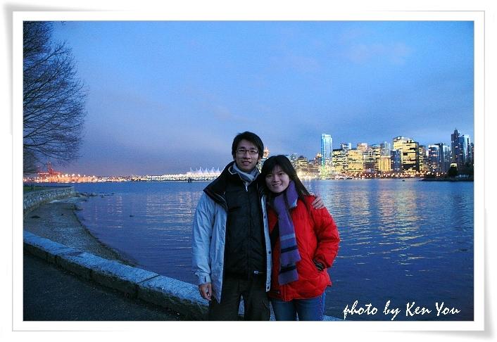 o1781094364_加拿大blog_482.jp