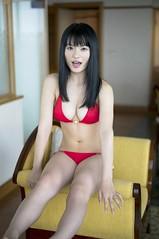 mizuki hoshinaの壁紙プレビュー