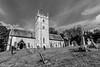untitled-2864.jpg (Lee532) Tags: bw church graveyard north sigma 1020mm sigma1020mm licolnshire saxbyallsaints d5100 mygearandme mygearandmepremium ringexcellence blinkagain bestofblinkwinners blinksuperstars