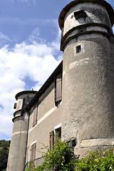 Château_de_Vergougnoux_48