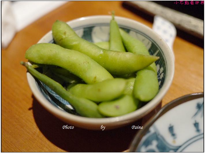 中壢坐著做日式料理 (26).JPG