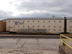 sabot ... mers (feck_aRt_post) Tags: graffiti now freight mers sabot cmo800013