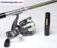 Penfishingrods.com (Penfishingrods.com) Tags: birthday christmas new camping lake holiday fish sports water field pen shopping bag toys outdoors fly fishing marine action bass hiking extreme hunting floating backpacking gift boating mountaineering present rod flyfishing trout gadget edc goliath product biology survival minimalist tackle compact invention pliers reel survivalist bugout penfishingrodscom preppers floatingplierscom holographiclures holographiclurescom