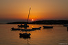 Salento, tramonto (olafsen) Tags: italy flickr outdoor tagged puglia locations portocesareo countrylandscapes carsmotorsboats