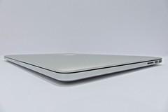 Fotoalbum I (Oliver Sonns) Tags: apple computer laptop fotoalbum macbookpro retinadisplay