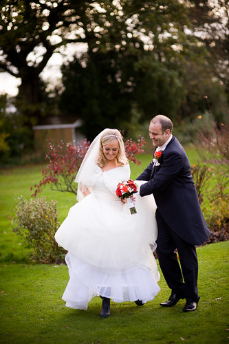 bickley-manor-kent-wedding-0125